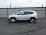 2013 Jeep Compass LIMITED in Cayuga, Ontario