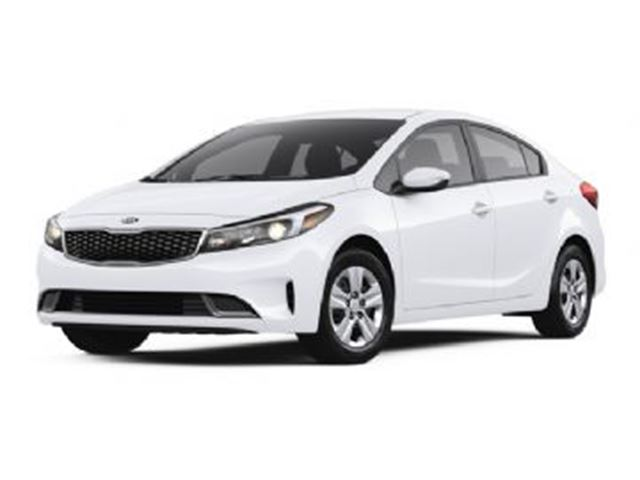2017 kia forte lx mississauga ontario used car for sale. Black Bedroom Furniture Sets. Home Design Ideas
