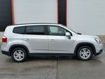 2012 Chevrolet Orlando 1LT w/3rd row seating in Jarvis, Ontario