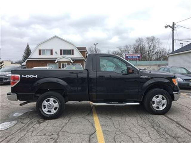 Ford F150 Search New Used Ford F150 For Sale