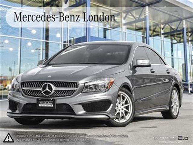 2014 mercedes benz cla250 4matic coupe navigation for 2014 mercedes benz cla250 4matic coupe