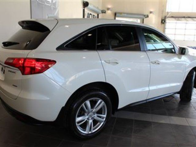 2013 acura rdx tech finance from 0 9 extended acura. Black Bedroom Furniture Sets. Home Design Ideas