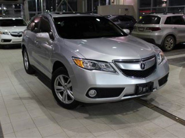 2013 acura rdx tech finance from 0 9 extended acura warranty red deer alberta car for sale. Black Bedroom Furniture Sets. Home Design Ideas