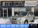 2005 Nissan X-Trail LE in Bowmanville, Ontario