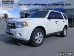 2010 Ford Escape XLT   One Owner in Surrey, British Columbia