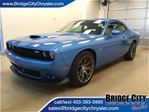 2016 Dodge Challenger SRT 392- *Blowout Price* in Lethbridge, Alberta