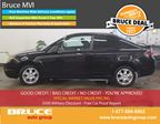 2009 Ford Focus SE 2.0L 4 CYL 5 SPD MANUAL FWD 2D COUPE in Middleton, Nova Scotia