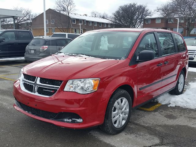 2014 dodge grand caravan se hamilton ontario used car for sale. Cars Review. Best American Auto & Cars Review