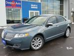 2011 Lincoln MKZ           in Brantford, Ontario