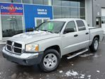2005 Dodge Dakota SLT V8 MAGNUM RWD in Brantford, Ontario
