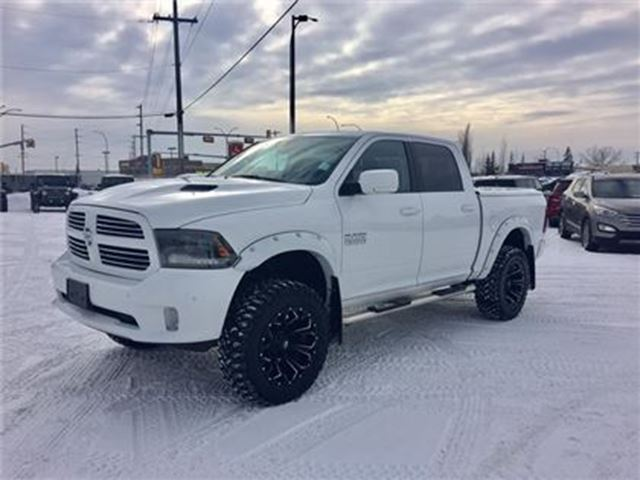 Image Result For Engine Rebuild Dodge Ram