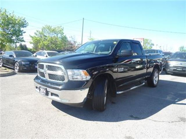 2014 dodge ram 1500 quad cab 1500 slt bluetooth hemi low. Black Bedroom Furniture Sets. Home Design Ideas