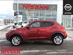 2014 Nissan Juke SV   CLEAN HISTORY   EXCELLENT CONDITION! in Markham, Ontario
