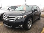 2013 Toyota Venza Base V6 (A6) in Georgetown, Ontario