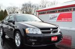 2013 Dodge Avenger SXT 4dr Front-wheel Drive Sedan in Brantford, Ontario