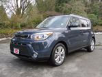 2014 Kia Soul EX+ in Langley, British Columbia