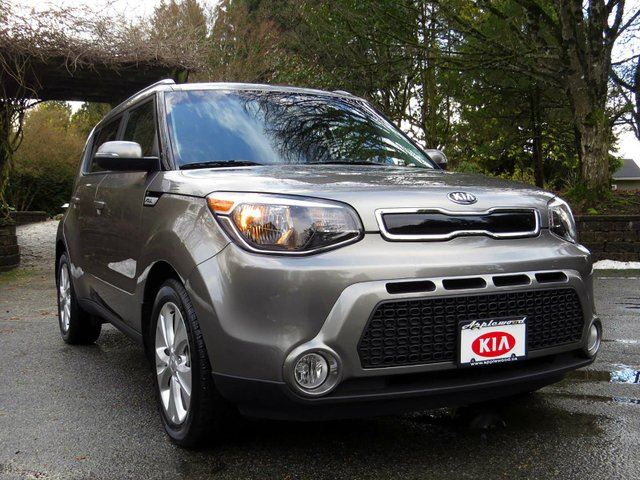2014 kia soul ex langley british columbia used car for sale 2703023. Black Bedroom Furniture Sets. Home Design Ideas