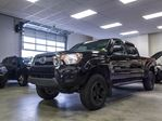 2015 Toyota Tacoma TRD Off Road V6 4x4 Double-Cab 140.6 in. WB in Edmonton, Alberta