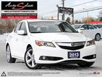 2013 Acura ILX ONLY 69K! **TECHNOLOGY PKG** NAVIGATION PKG in Scarborough, Ontario