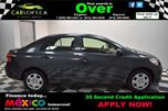 2012 Toyota Yaris BASE - LOW KMS***A/C***TRACTION CONTROL in Kingston, Ontario