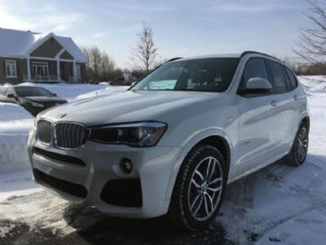 2016 bmw x3 xdrive28d white lease busters. Black Bedroom Furniture Sets. Home Design Ideas