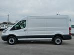 2016 Ford Transit 250 148 inch wheelbase / med roof in London, Ontario
