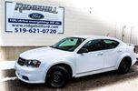 2013 Dodge Avenger Base in Cambridge, Ontario