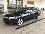 2013 Acura ILX Technology Package in Calgary, Alberta