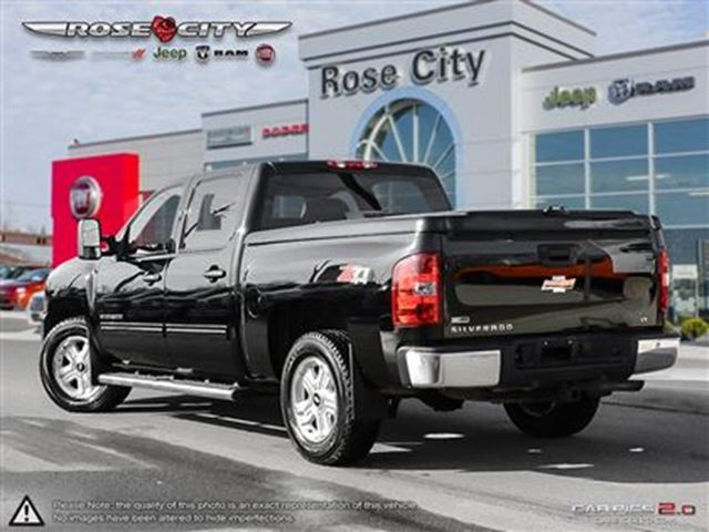2010 chevrolet silverado owners manual pdf