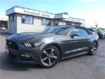 2016 Ford Mustang V6 in Burlington, Ontario