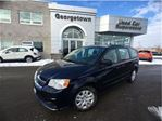 2014 Dodge Grand Caravan SE in Georgetown, Ontario