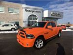 2015 Dodge RAM 1500 Sport in Georgetown, Ontario