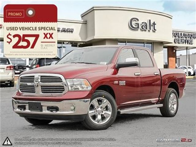 2017 dodge hemi truck 2018 dodge reviews. Black Bedroom Furniture Sets. Home Design Ideas