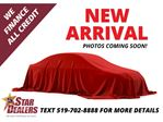 2012 Ford F-150 XLT   4X4   ECOBOOST   BLUETOOTH in London, Ontario