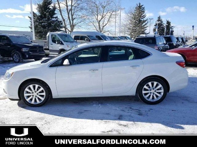 2013 buick verano base calgary alberta used car for sale 2703758