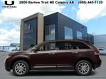2015 Lincoln MKX Base in Calgary, Alberta