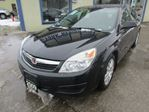 2009 Saturn Aura 'GREAT VALUE' XR EDITION 5 PASSENGER 2.4L - DOH in Bradford, Ontario