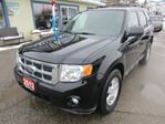 2012 Ford Escape 'GREAT VALUE' FUEL EFFICIENT XLT EDITION 5 PASS in Bradford, Ontario