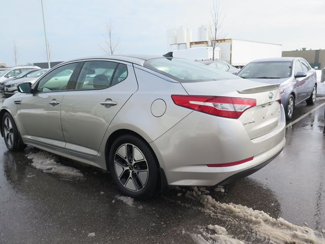 2012 kia optima scarborough ontario used car for sale. Black Bedroom Furniture Sets. Home Design Ideas