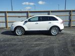 2013 Lincoln MKX LIMITED in Cayuga, Ontario