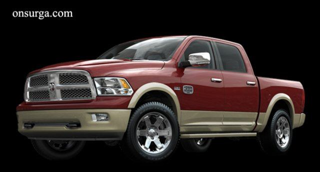 2017 dodge ram 1500 new truck big horn diesel 4x4 backup cam bluetooth trailer tow group 20alloy. Black Bedroom Furniture Sets. Home Design Ideas