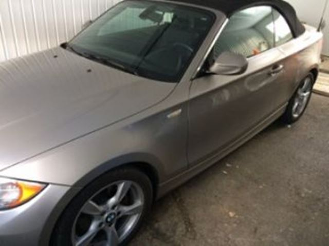 2012 bmw 1 series 128i convertible certified lease w extended warranty mis. Cars Review. Best American Auto & Cars Review