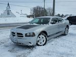 2007 Dodge Charger           in Ottawa, Ontario