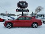 2007 Dodge Charger           in Rockland, Ontario