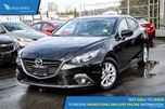 2015 Mazda MAZDA3 GS in Coquitlam, British Columbia