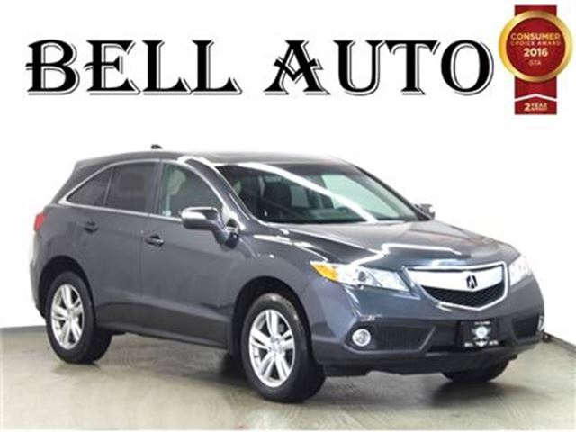 2013 acura rdx tech pkg navigation back up camera leather sunroof toronto ontario used car. Black Bedroom Furniture Sets. Home Design Ideas