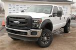 2012 Ford F-350 XLT in Welland, Ontario