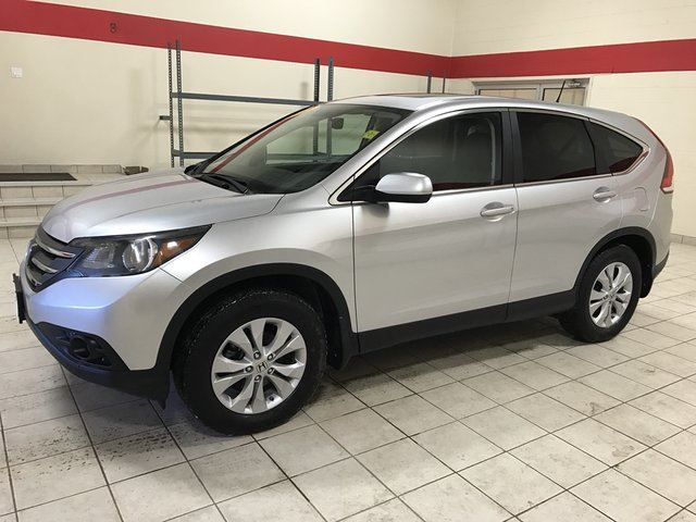 2013 honda cr v ex l steinbach manitoba used car for sale 2704517. Black Bedroom Furniture Sets. Home Design Ideas