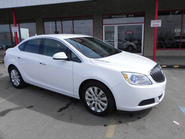 2014 buick verano heated seats heated seats bluetooth a c edmonton sherwood park alberta. Black Bedroom Furniture Sets. Home Design Ideas