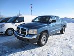 2005 Dodge Dakota SLT in Perth, Ontario